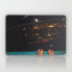 Air War. Laptop & iPad Skin