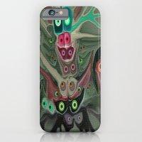 Nous iPhone 6 Slim Case