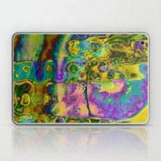 Mote Laptop & iPad Skin