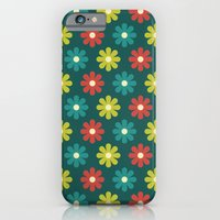 That Pretty Lady iPhone 6 Slim Case