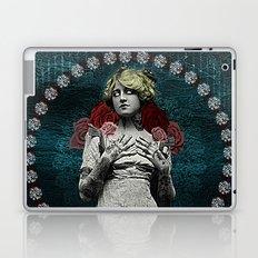 MOTHER OF MERCY Laptop & iPad Skin