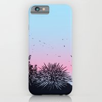 Ready for the summer! iPhone 6 Slim Case