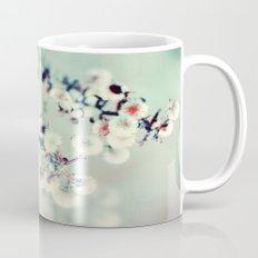 Midwinter Daydream Mug