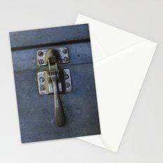 latch Stationery Cards