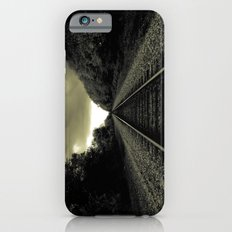 Out of Darkness Slim Case iPhone 6s