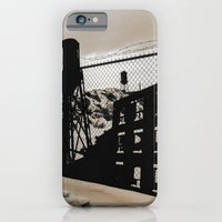 Two Towers iPhone 6 Slim Case
