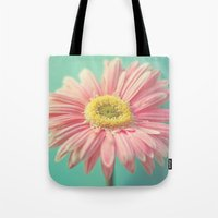 Is Spring Here Yet? Tote Bag