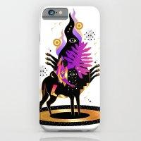 Kej iPhone 6 Slim Case