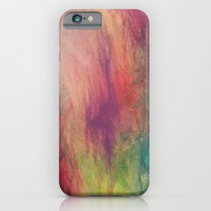 Untitled 1. iPhone 6 Slim Case