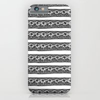 iPhone & iPod Case featuring poetaster by suzy