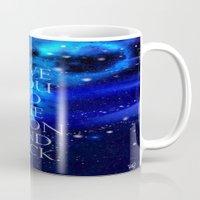 I Love You.. Mug