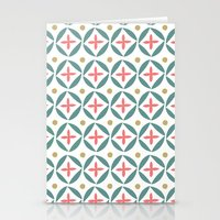 Fes Stationery Cards