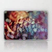Flowerdream Laptop & iPad Skin