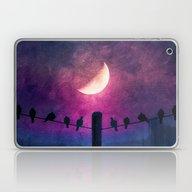 Laptop & iPad Skin featuring Symphony (colour Option) by Viviana Gonzalez