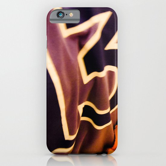 Treze iPhone & iPod Case
