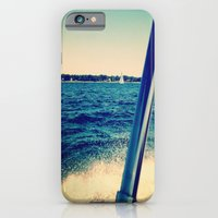 iPhone & iPod Case featuring Florida2012 by Lindsey
