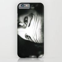 Gettin' Ready iPhone 6 Slim Case