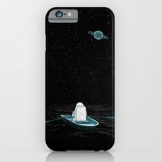 A Space Odyssey Slim Case iPhone 6s