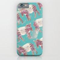 Tapir iPhone 6 Slim Case