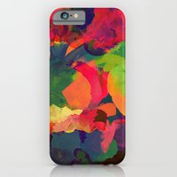 iPhone & iPod Case featuring What Dreams May Come by Rebecca Allen