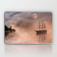 Early Light Laptop & iPad Skin