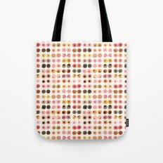 Bubbies Tote Bag