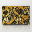 hope 3 iPad Case