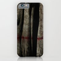 3GRACES iPhone 6 Slim Case