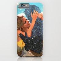 iPhone & iPod Case featuring Copernicus by Douglas Hale