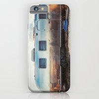 Airstream iPhone 6 Slim Case