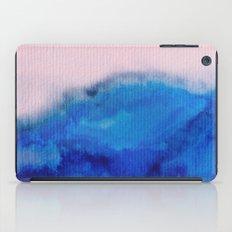 Improvisation 14 iPad Case