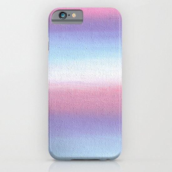 ZoomZoom iPhone & iPod Case