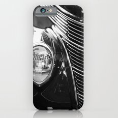 Old Ford Hot Rod iPhone 6s Slim Case