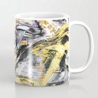 XSTASY // 13 Mug