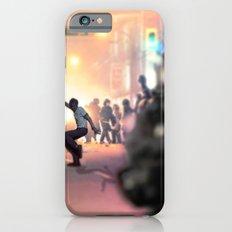 Napoleon Riot iPhone 6 Slim Case