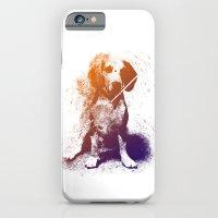 Junobeagle iPhone 6 Slim Case
