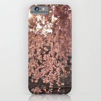 Little Branches iPhone 6 Slim Case