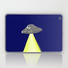 LIGHT-1 Laptop & iPad Skin