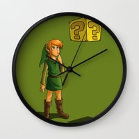 What Do I Do With This? … Wall Clock