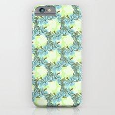 Pinapple x Ibisco iPhone 6s Slim Case