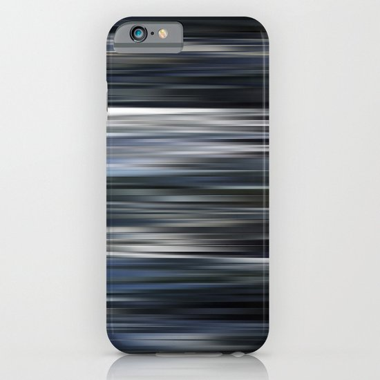 Waterfall 3 iPhone & iPod Case