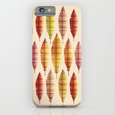 native bling Slim Case iPhone 6s