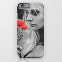 Summer Memories iPhone 6 Slim Case