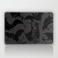 BATS III Laptop & iPad Skin