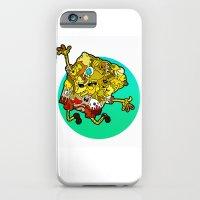 Hey Bob!!! iPhone 6 Slim Case