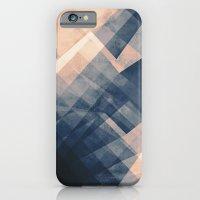 Convergence iPhone 6 Slim Case