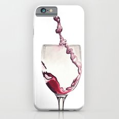 Relax, There's Wine! iPhone 6 Slim Case