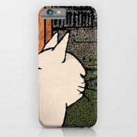 Asakusa Ricefields Pixel… iPhone 6 Slim Case