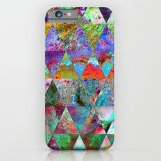 ▲ ☆ ▲ iPhone 6s Slim Case