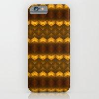 Iphone case iPhone 6 Slim Case